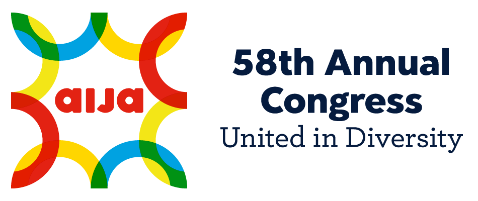 58th International Young Lawyers' Virtual Congress – AIJA